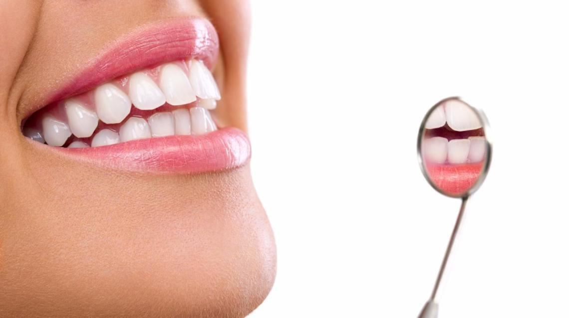 Dental Consultations - Importance, Options and Procedures