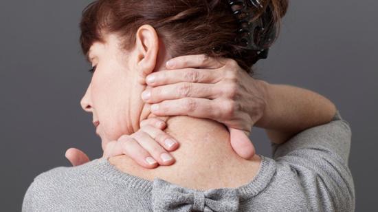 3 Easy Joint Mobility Exercises for Ankylosing Spondylitis