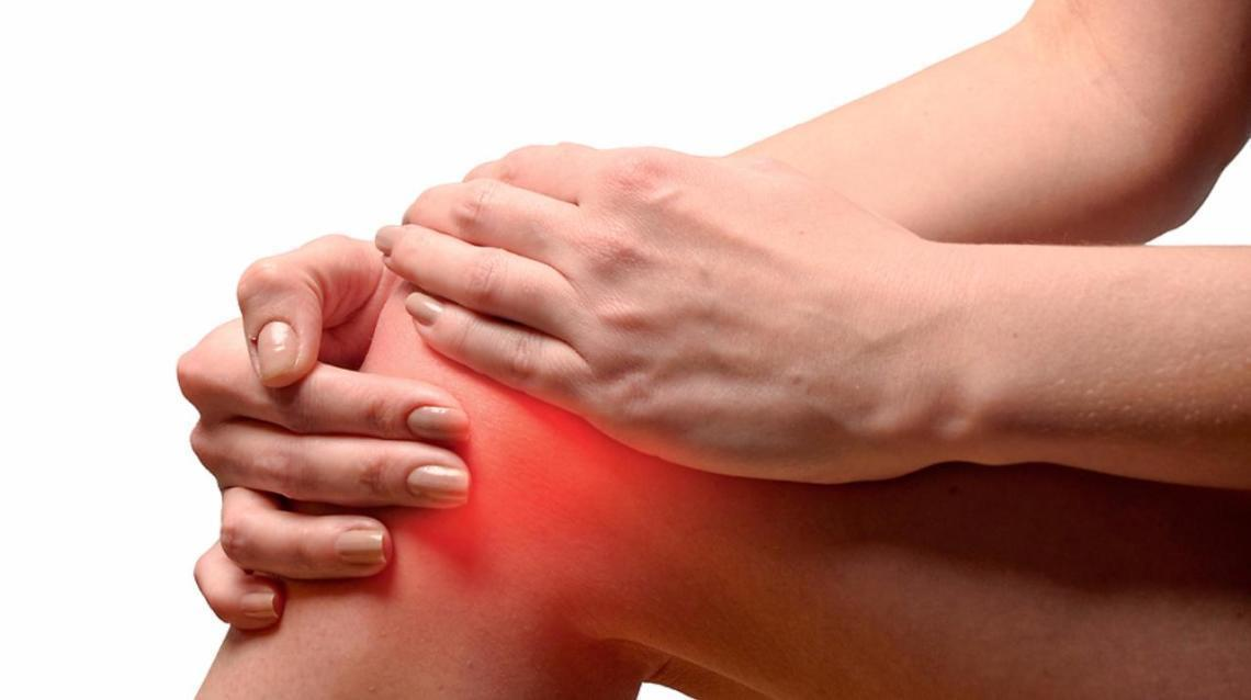 4 Home remedies to reduce Knee Pain