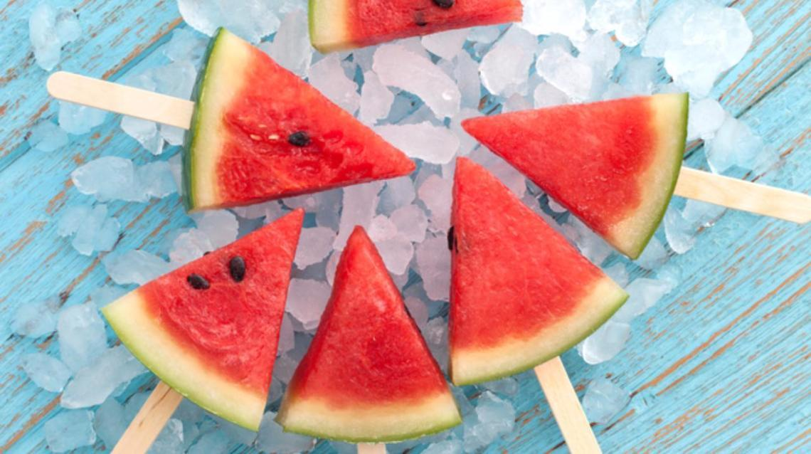 Make Your Summer Cool With These Fruits