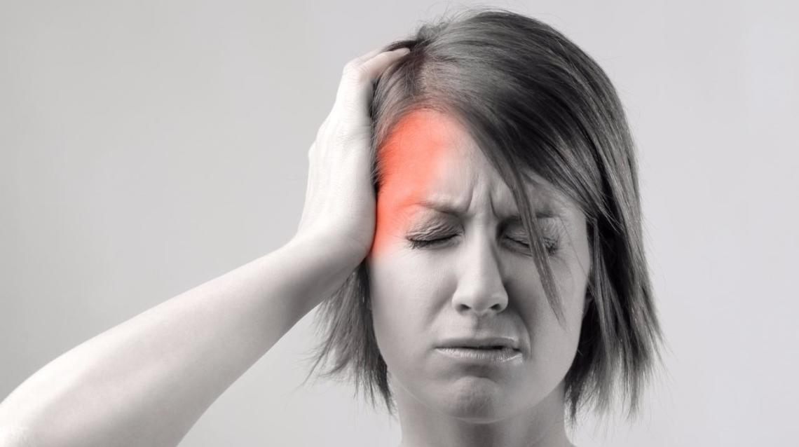 Varied Approaches to Migraine Treatment