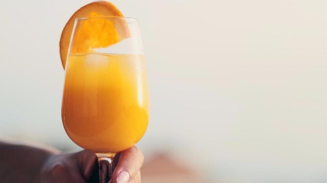 Gastritis Diet - Is Milk Or Tea Is Better For Gastritis