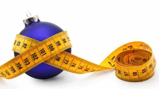 7 Tips to Avoid Holiday Weight Gain!!!