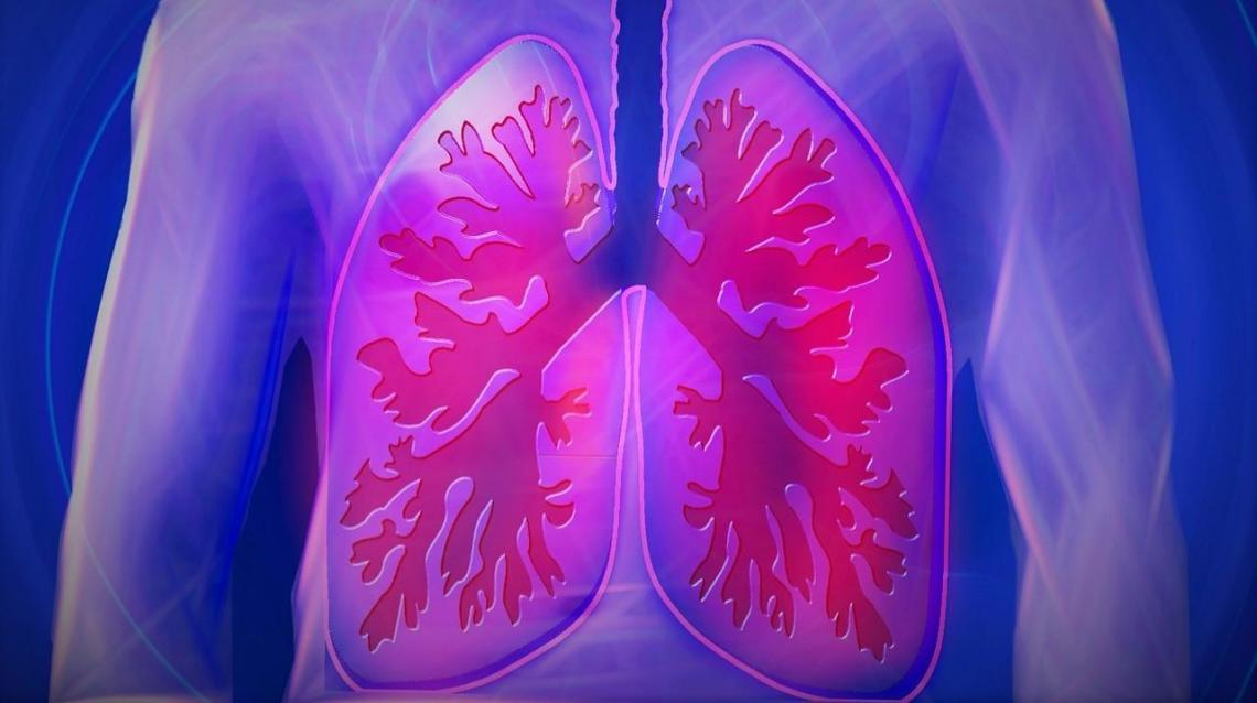 World COPD Day- 16th November 2016
