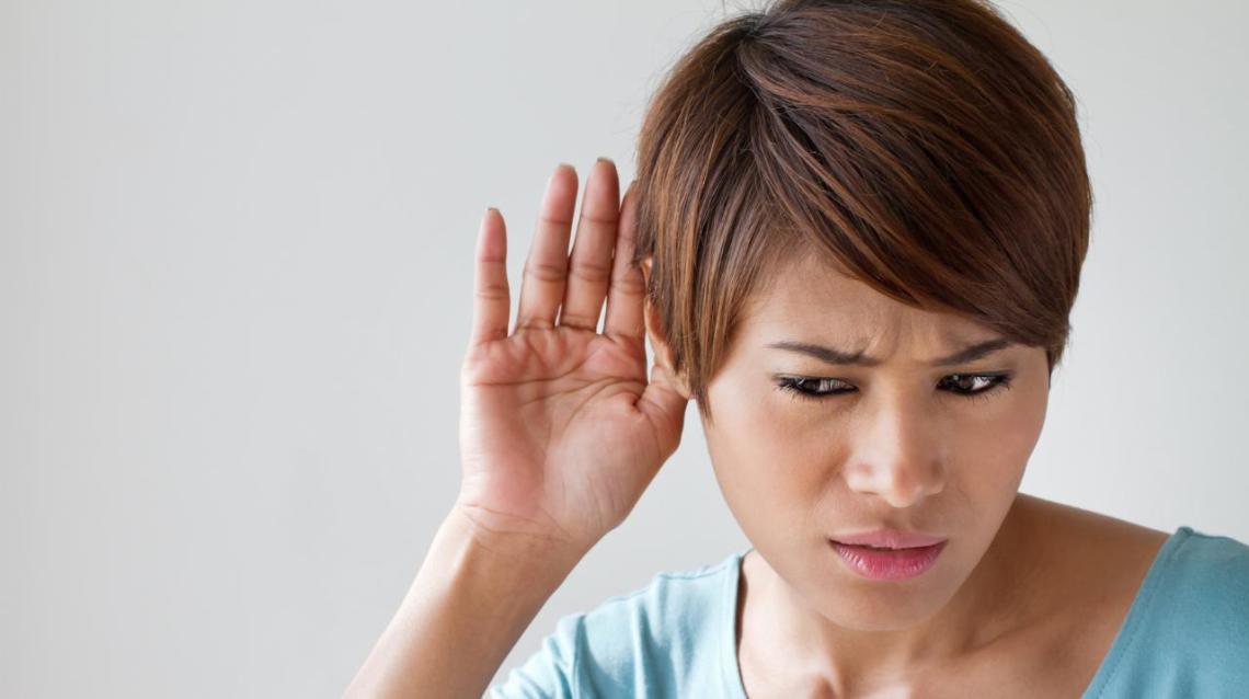 Ear Wax: Good or Bad?