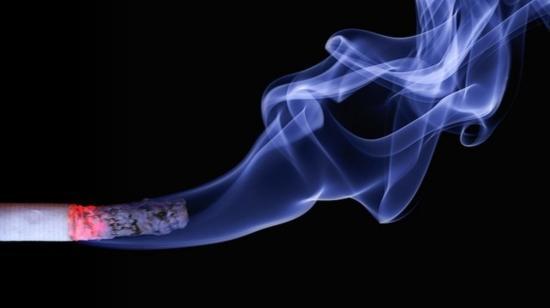 Smoking and Fertility-Damage Caused !!