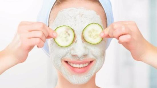 4 Homemade Face Packs for Glowing Face