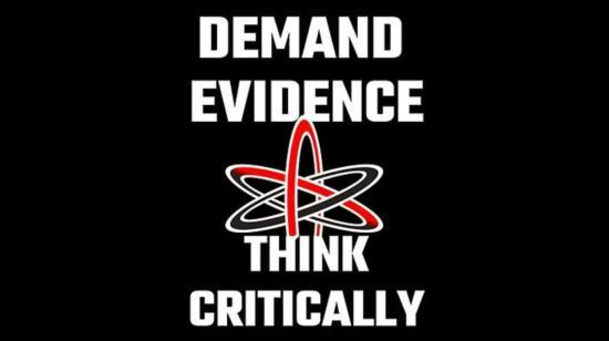 Unless You're Using Evidence-Based Practices, I Can't Hear a Word You're Saying!