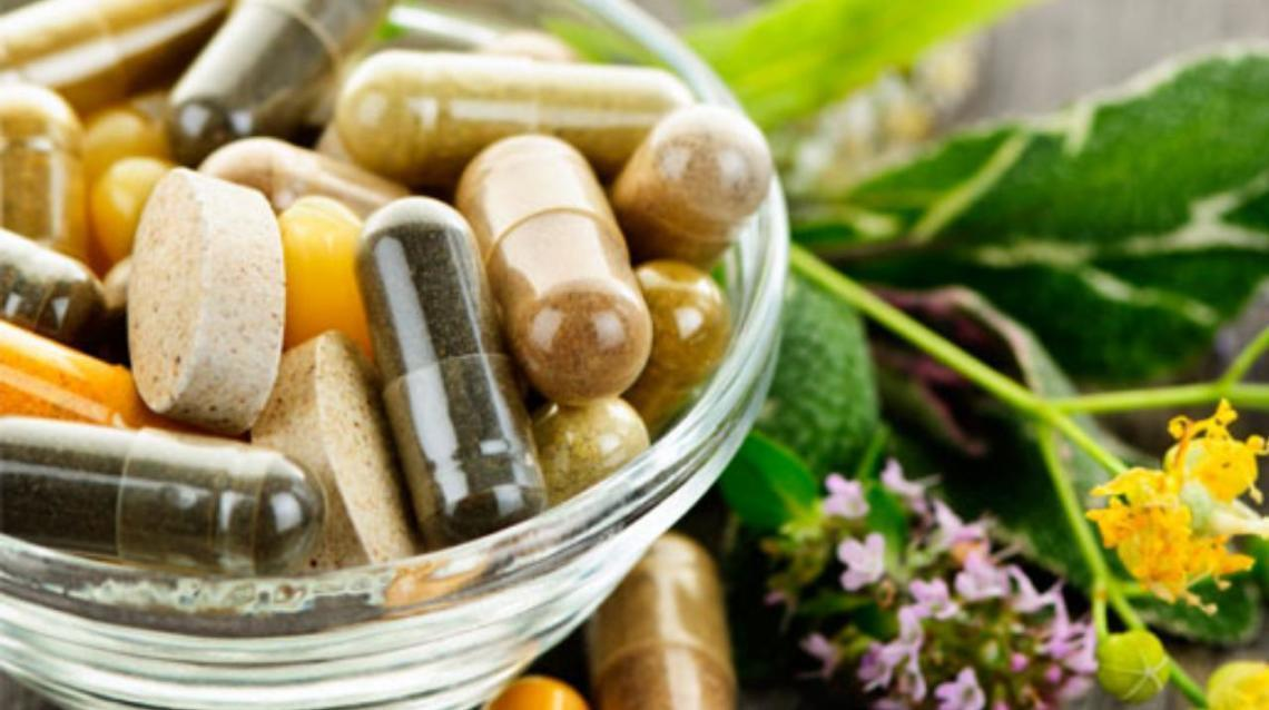 Natural Supplements That Facilitate Reverse PCOS