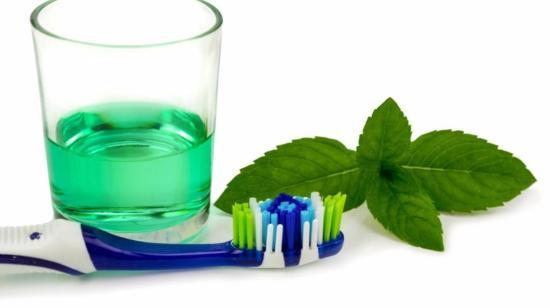 Ayurveda and Oral Health