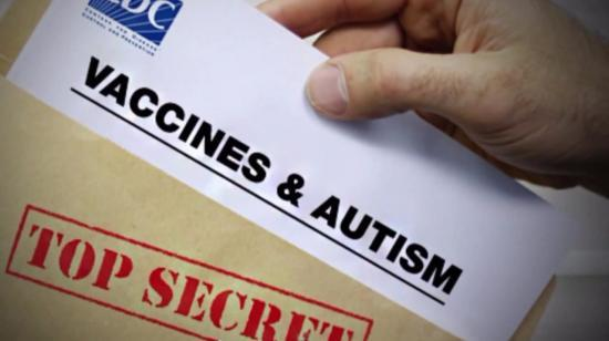 Is There a Connection Between Vaccines and Autism?