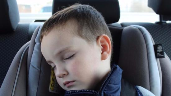 2 Food Groups to Overcome Sleep Apnea