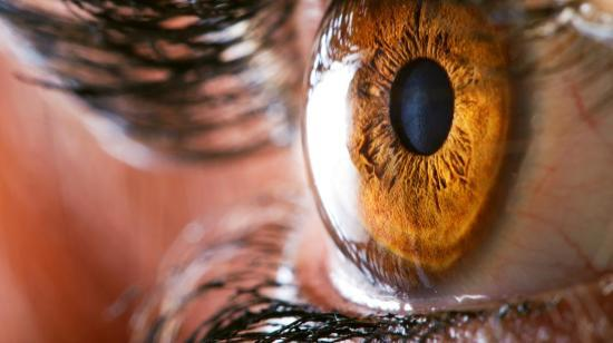 Cataract and Your Eyes