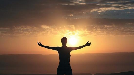 Gratitude & Forgiveness