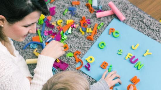 Stammering/stuttering and Its Management