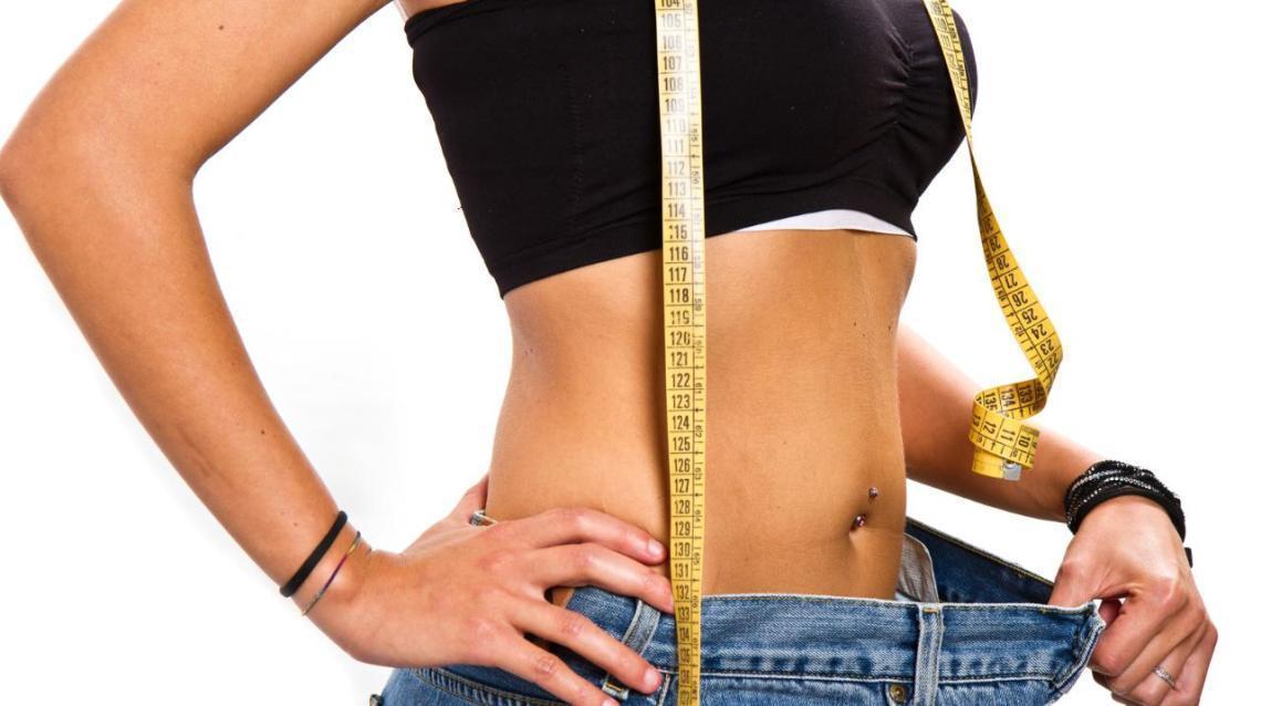 Non- Surgical Fat Loss Treatment