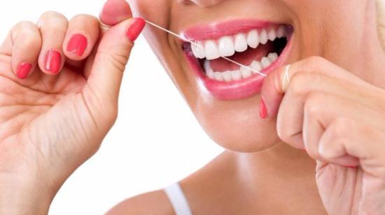 7 of the Most Common Dental Health Pitfalls to Avoid