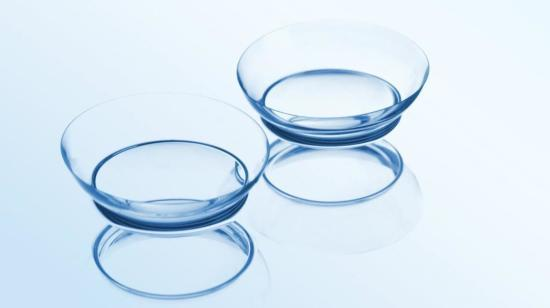 Contact Lens: Are They Safe? Shall I Use Them?