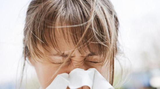 How to Stay Away From Colds and Allergies?