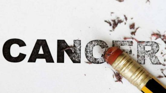 Cancer and Homoeopathy