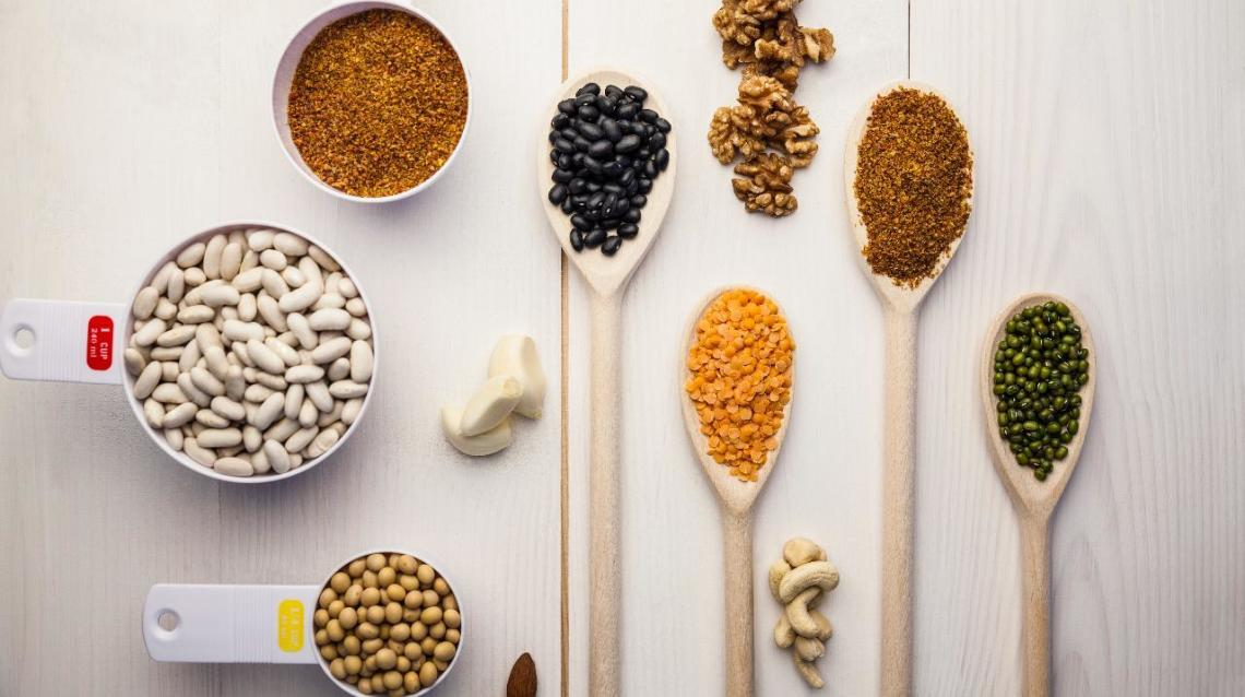 Herbs and Spices You Must Consume