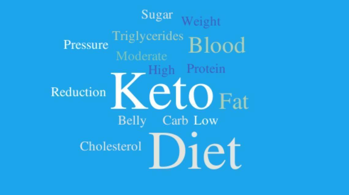 Keto Diet: Is it good or bad?