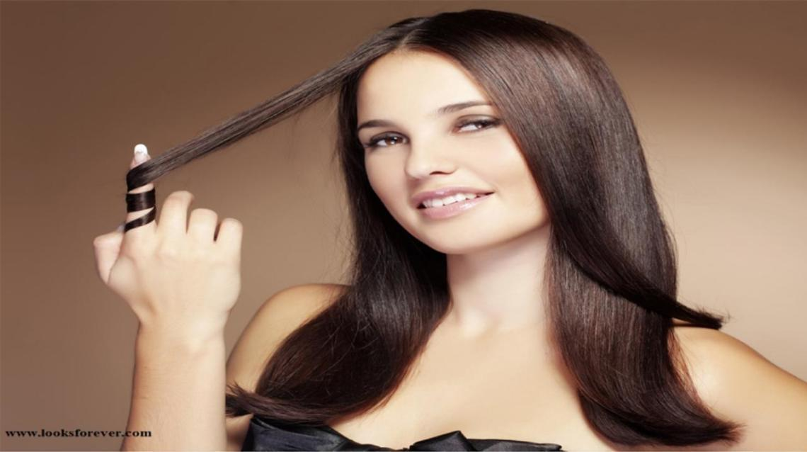How to Take Care of Your Hair?
