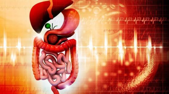 Acid Reflux - What It Is and How to Avoid It?