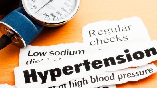 Decoding Hypertension