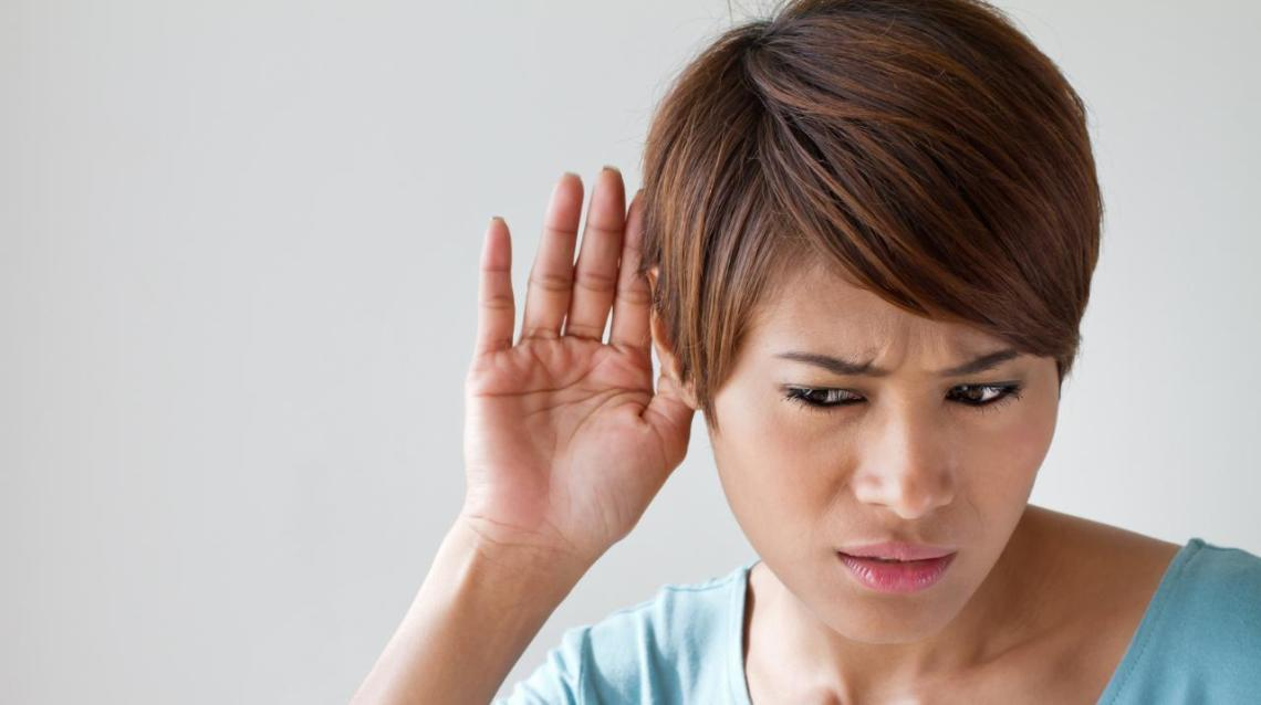 Tips for Better Hearing - How to Avoid Hearing Loss?