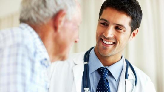 Know Your Patient Rights Before Visiting the Doctor
