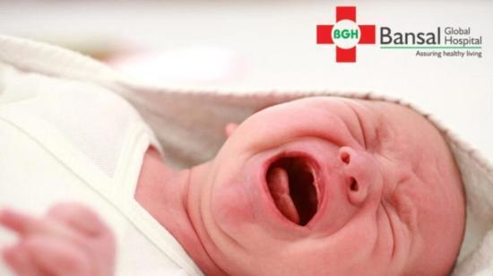 Why Newborn Need Nursery Care?