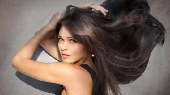 6 Tips for Better Care of Your Hair