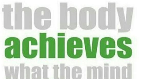 Achieve the Body That You Have Always Wanted!