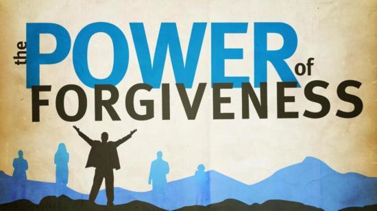 Forgiveness Makes You Healthy and Stress Free