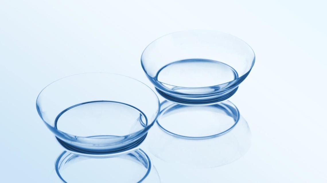 Do's and Dont's for Contact Lens Patients