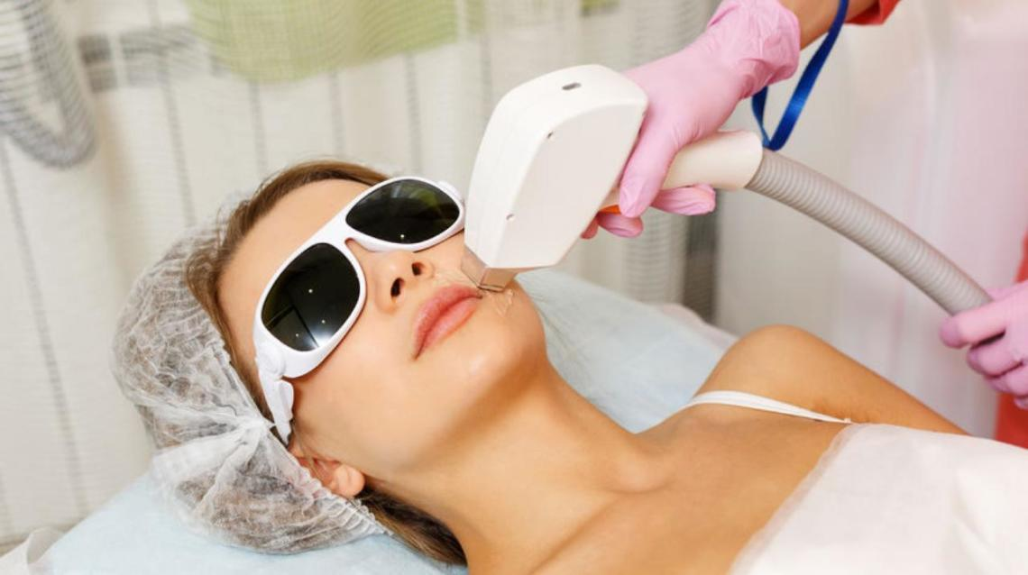 Laser Hair Removal Cost What Are The Good Clinics In Bangalore