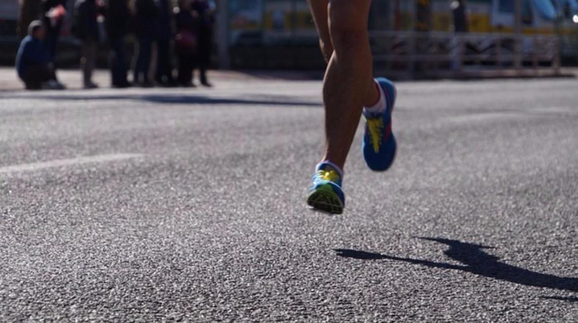Faqs for Runners