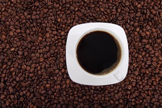 How Coffee helps in Weight Loss