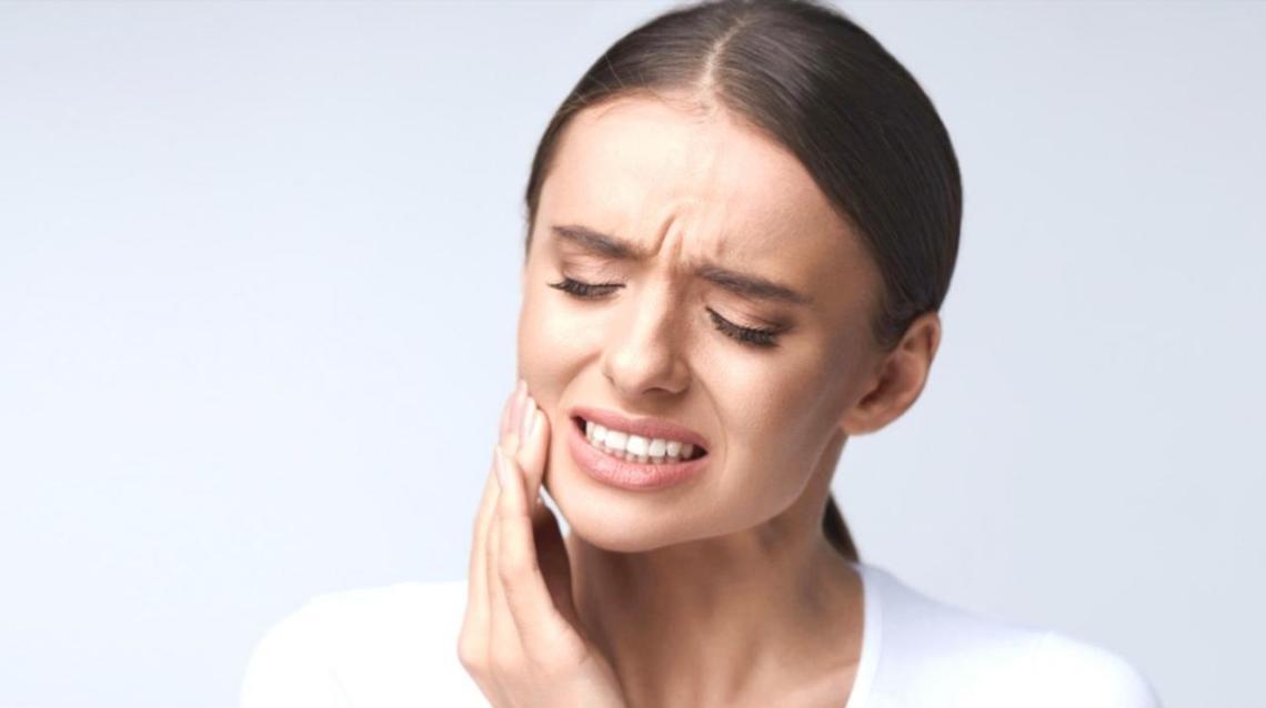 Ultimatum for Dental Health - Teeth Grinding