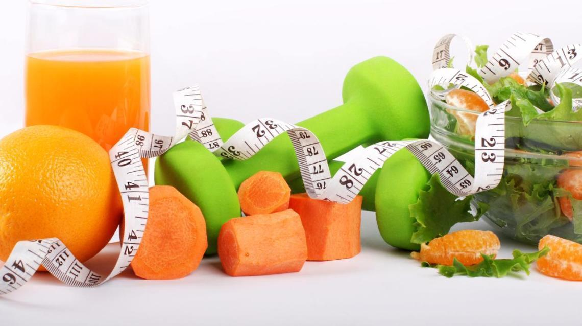 How to lose Water Weight safely?