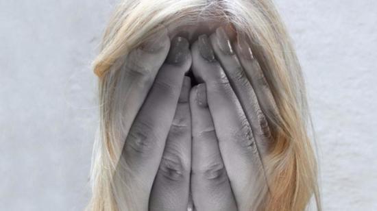 Bipolar Affective Disorder (Bpad)