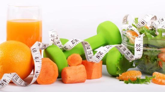 Smart Snacks for Healthy Teeth