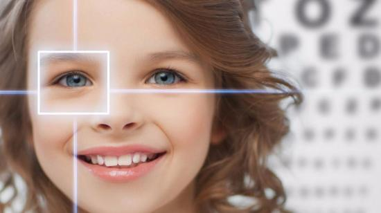 10 Tips for Eye Care of Children!!
