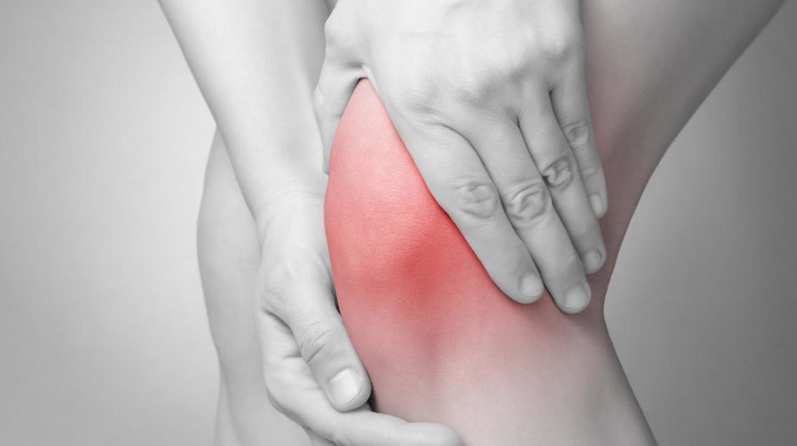 Newer Advances in the Treatment of Tendinopathies (Tennis Elbow, Heel Pain, Knee Pain)