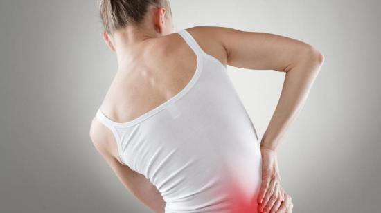 Kidney Stones and Pregnancy- How to Cope Up ?