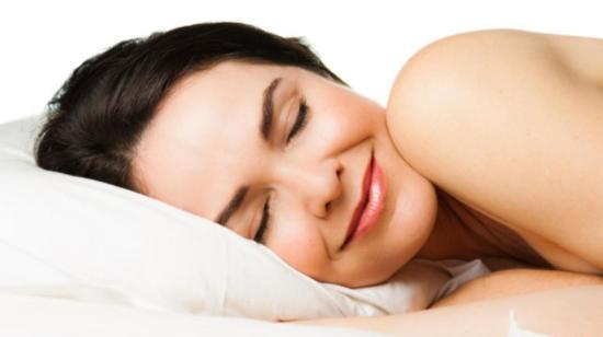 Fight Away Insomnia with These Natural Methods