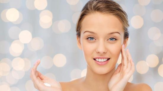 All About Skin Whitening Therapy