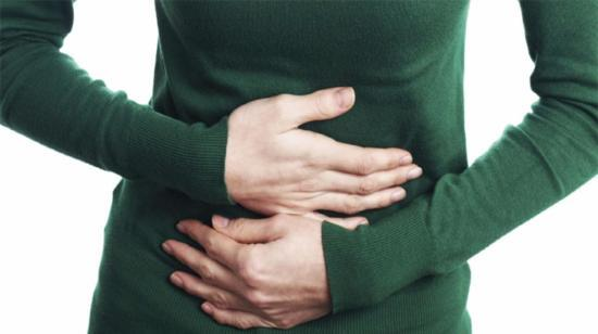 Bloating, Fullness After Meals, Constipation and Heartburn: When to Take It Seriously