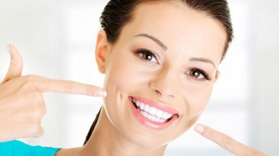 Why Straight Teeth?